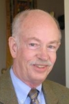 Harry Blair's picture