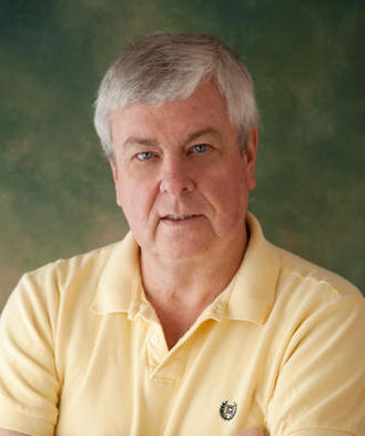 Paul Bracken is a professor of management and political science.