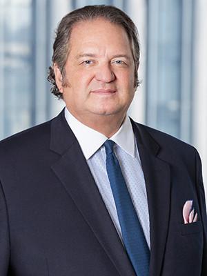 Gregory J. Hall '77
