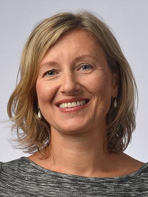 Edyta Bojanowska