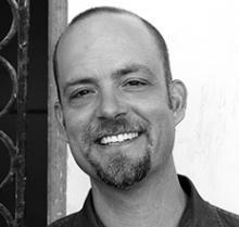 Jonathan Wyrtzen awarded 2016 Social Science History