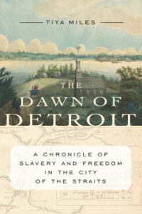 """The Dawn of Detroit"""