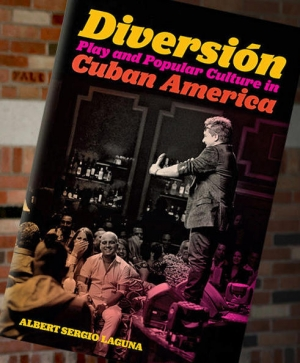 Play and Popular Culture in Cuban America