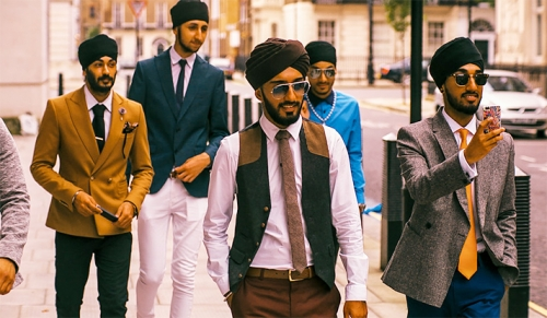 finding sikh spaces for social change the macmillan center