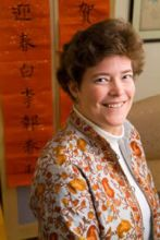 Professor Kristin Stapleton