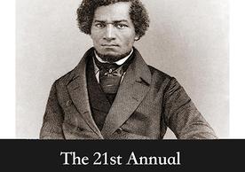Yale announces 2019 Frederick Douglass Book Prize Finalists