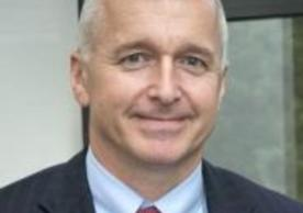 Thomas J. Christensen is Professor of Public and International Affairs and Director of the China and the World Program at Columbia University.