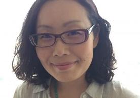 Satoko Shimazaki