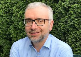 Fabrizio Zilibotti