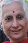 Geetanjali Chanda's picture