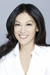 Amy Chua's picture
