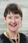 Adela Collins's picture