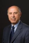 Sulayman Dib-Hajj's picture