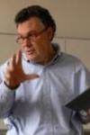 Francesco Casetti's picture