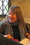 Anne Fadiman's picture