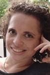 Milette Gaifman's picture
