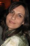 Maria de la Paz Garcia's picture