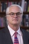 William Goetzmann's picture