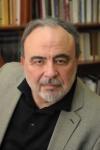 Roberto Gonzalez Echevarria's picture