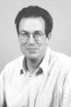 Alan Hendrickson's picture
