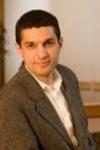 Kaveh Khoshnood's picture
