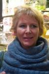 Virginia Jewiss's picture