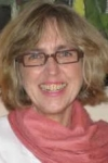 Rosemary Jones's picture