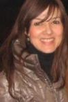Maria Jordan's picture
