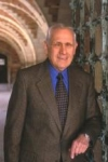 Donald Kagan's picture