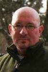 Dale Martin's picture