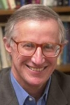 William Nordhaus's picture