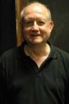 James Leverett's picture