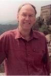 Peter C. Perdue's picture