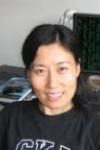 Rongzhen Li's picture