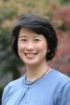 Pauline Lin's picture