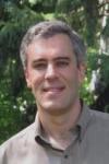 Douglas Rogers's picture