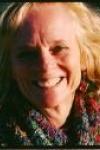 Joan MacIntosh's picture
