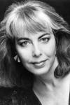 Judith Malafronte's picture