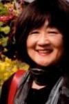 Yoshiko Maruyama's picture