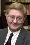 John Matthews's picture