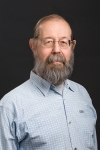 Leonard Munstermann's picture