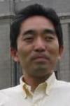 Michiaki Murata's picture