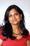 Priyamvada Natarajan's picture