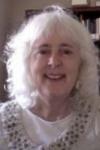 Margaret Olin's picture