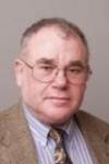 Claude Rawson's picture