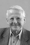 Gordon Rogoff's picture