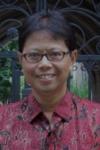 Indriyo Sukmono's picture