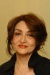 Maryam Sanjabi's picture