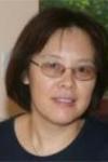 Jianhua Shen's picture