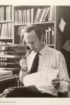 William Simpson's picture